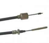 Cabluri-de-frana-si-balansiere